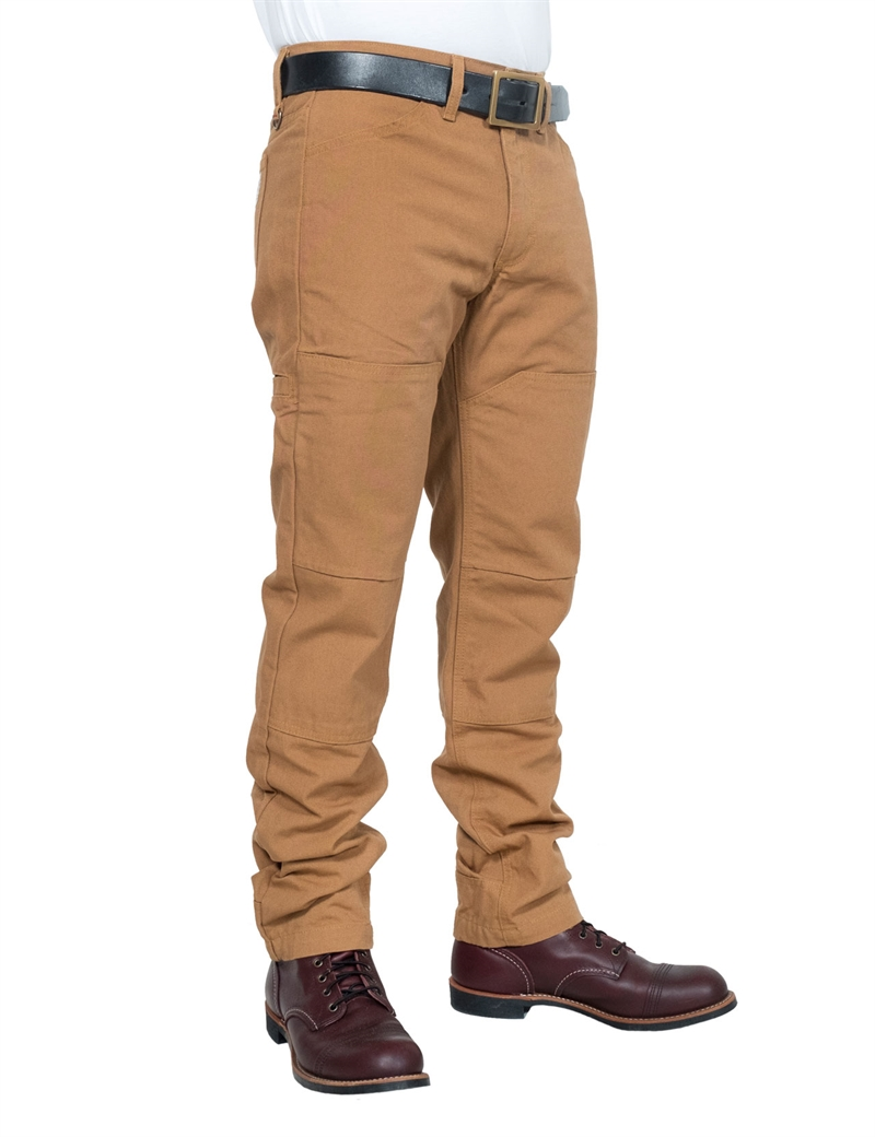 iron-resin-union-work-pant-duck-01234