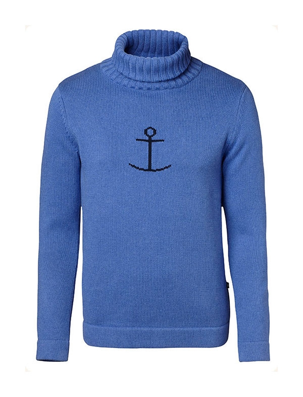 jumperbabriken-haddock-anchor-blue-1
