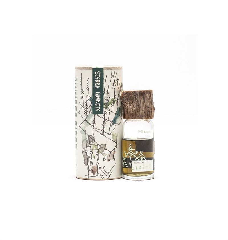 juniper_ridge_backpackers_cologne_sierra_granite_1oz_2