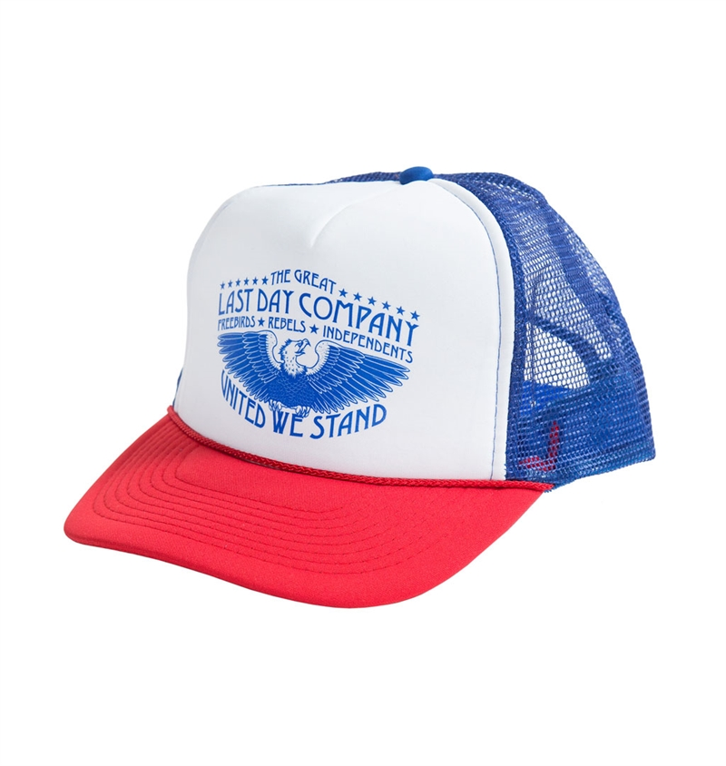 last-day-company-united-trucker-hat-red-wh-blue-01