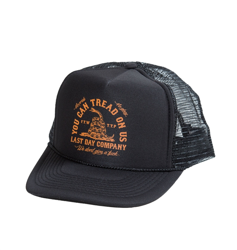 ldc-company_you-can-tread-mesh-cap-black-1