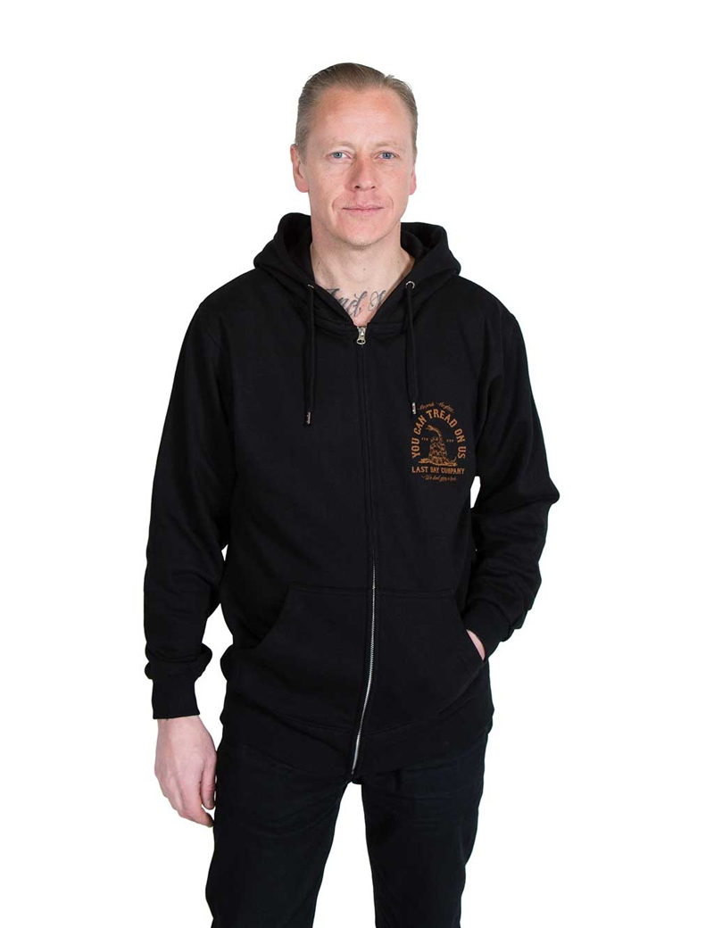 ldc-tread-hood-black-01