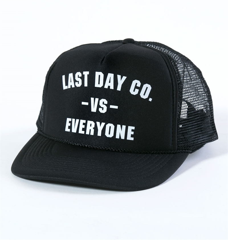 ldc-vs-mesh-cap-black-1