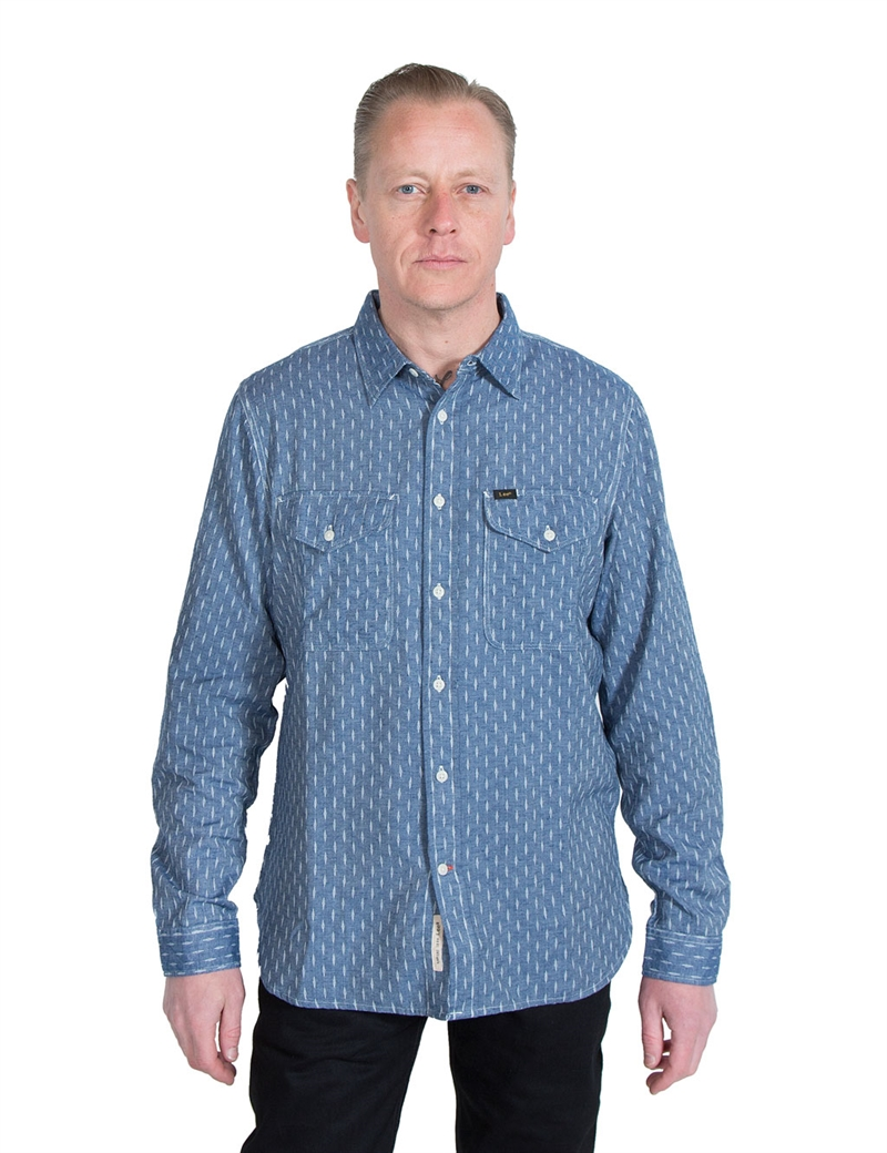 lee-army-shirt-night-blue-chambray-12