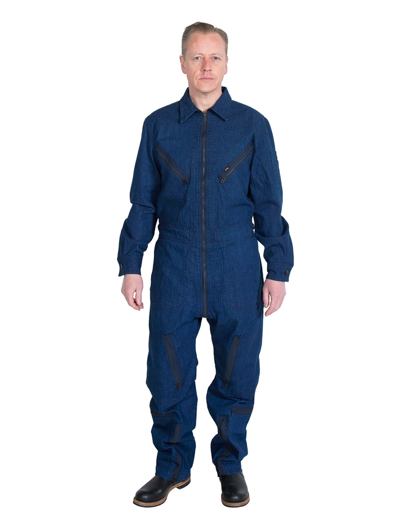 lee101-pilotsuit-rinsed-denim-0123