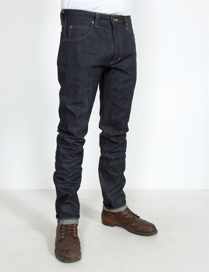 lee101rider12oz-dry-selvage-1