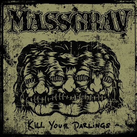 massgrav-kill-2