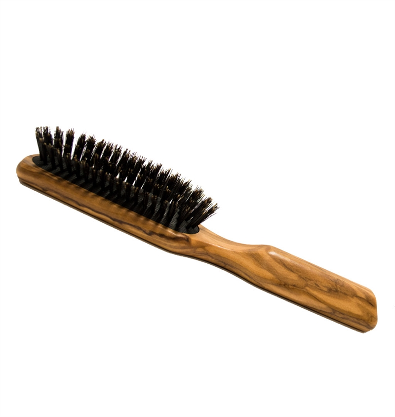 mr_bear_beard_brush_wood_1