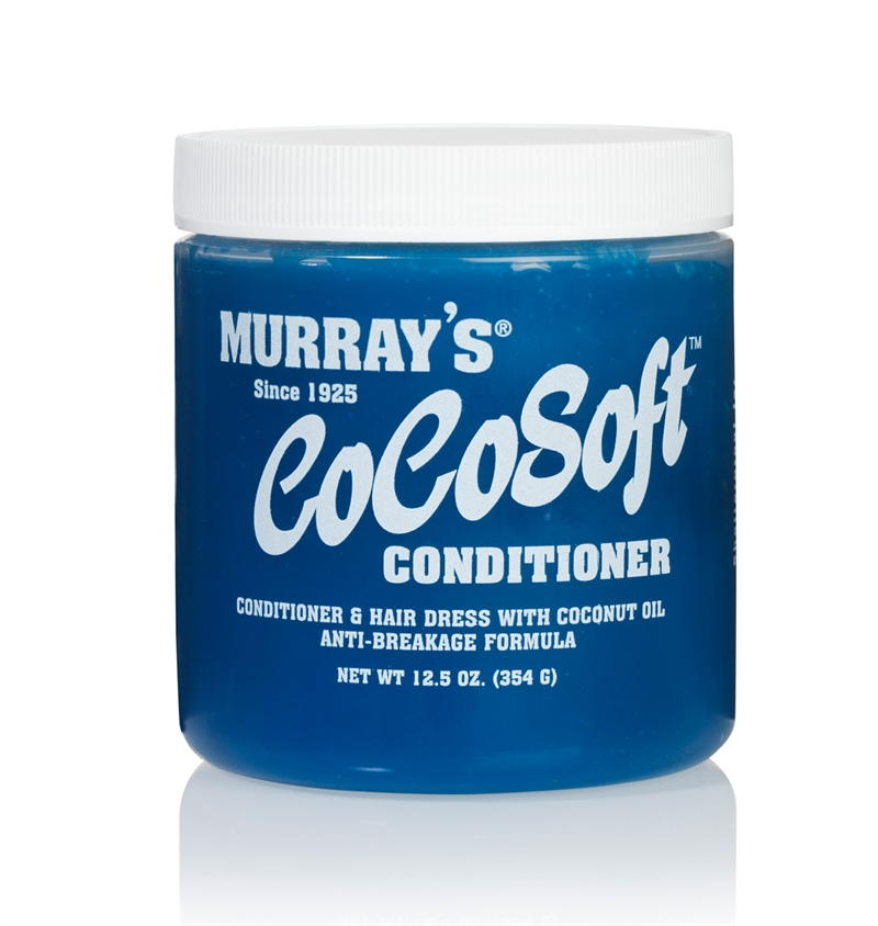 murrays-3921-cocosoft-coditioner