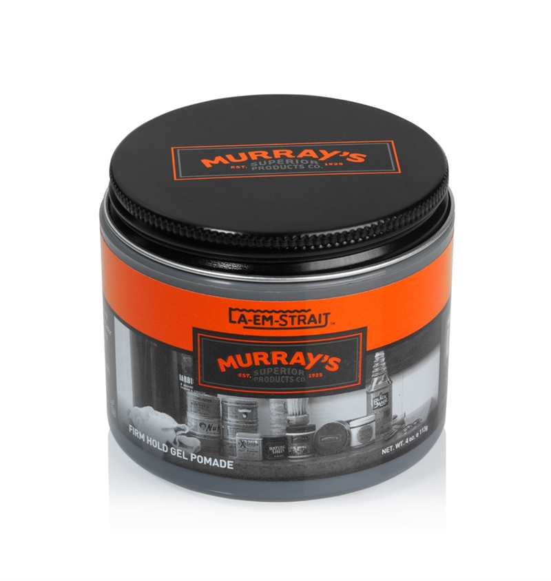 murrays-3925-la-em-strait-firm-hold-gel-pomade