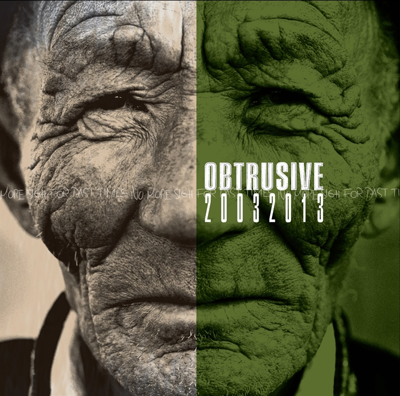 obtrusive-20032013-lp