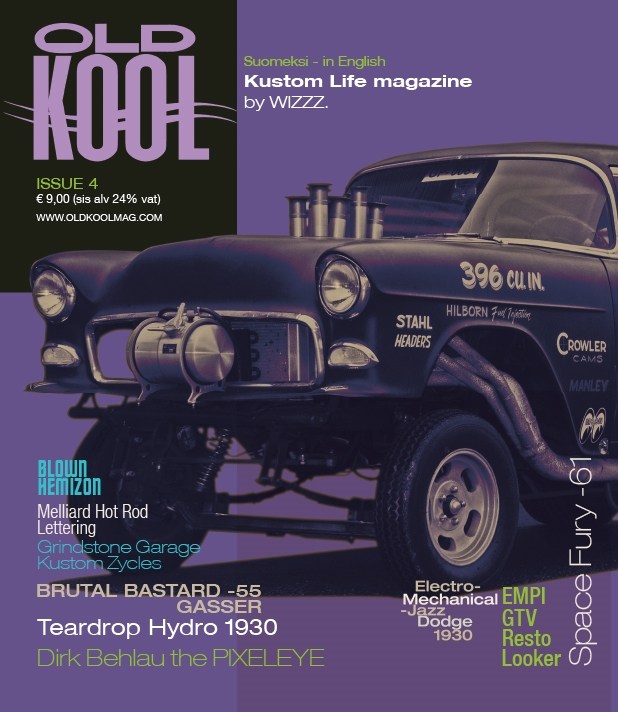 oldkool_4_cover