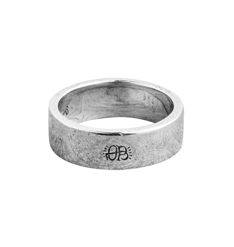 op-jewellery-texture-ring-silver-1