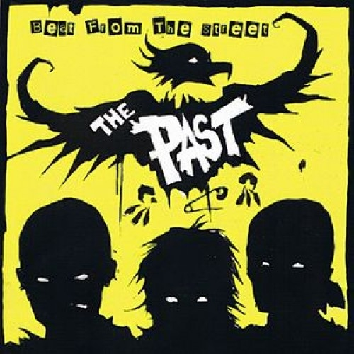 past-beat-the-streets-lp