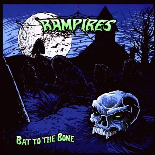 rampires-bat-to-the-bone-lp