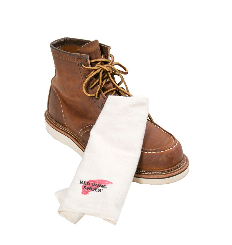 red-wing-boot-care-cloth-97195-12