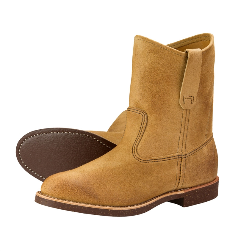 red-wing-shoes-8188-pecos-hawthorner-01