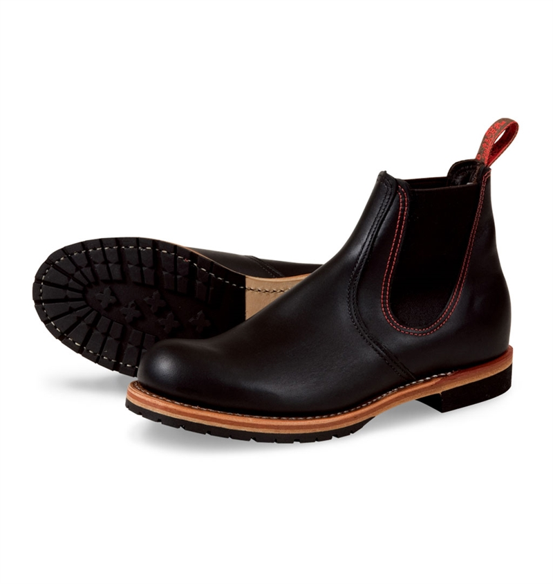 red-wing-shoes-chelesea-ranger-2918-black-star-01
