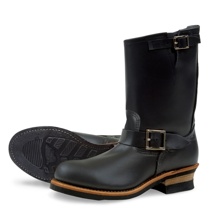 redwing_Style-No_-2268_engineer_black