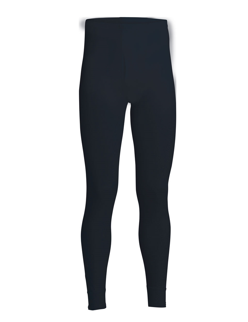 Resteröds - Classic Long Johns - Navy