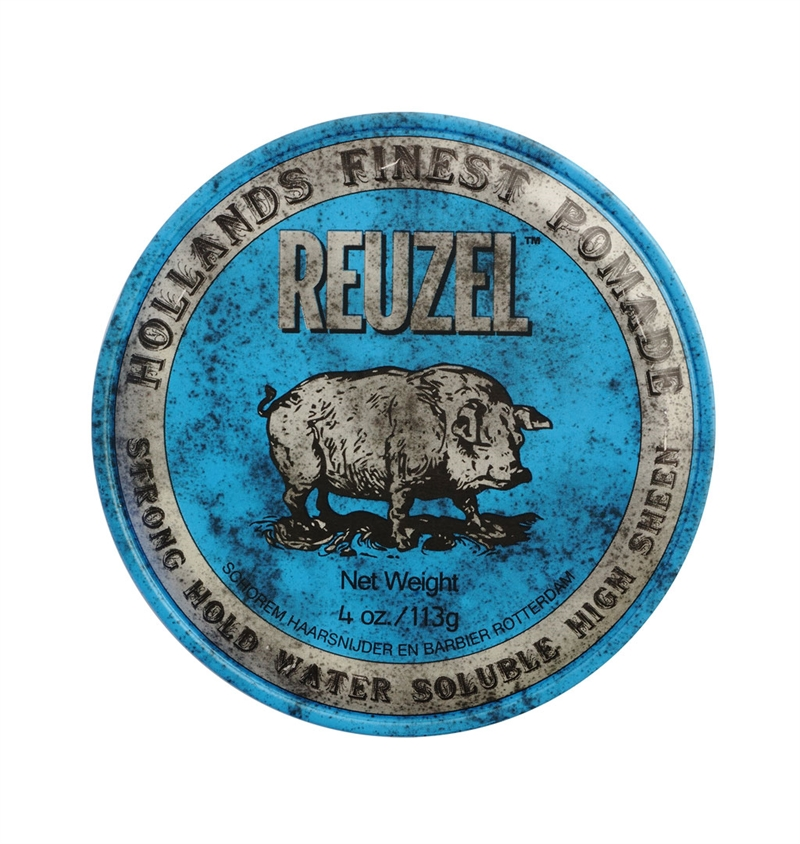 reuzel-blue-grease-01