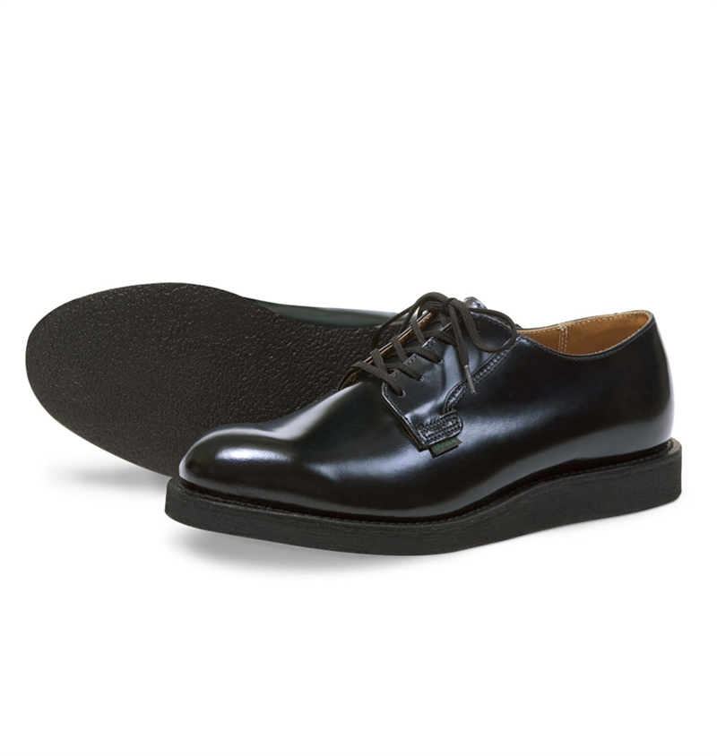 rew-wing-101-postman-oxford-black-chapparral-1