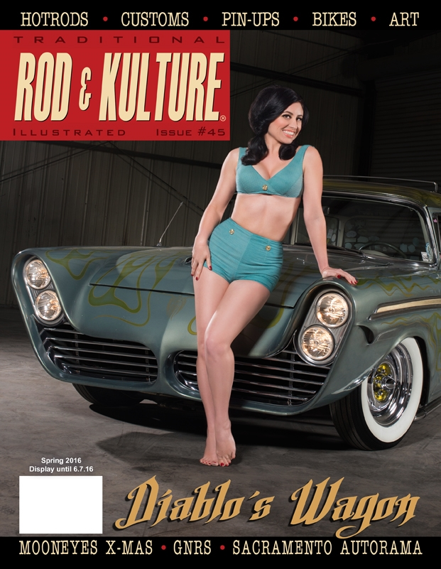 rod_kulture_issue-45_01
