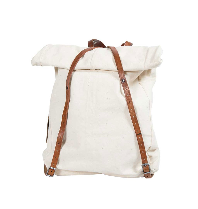 rooktown-backpack-white-01