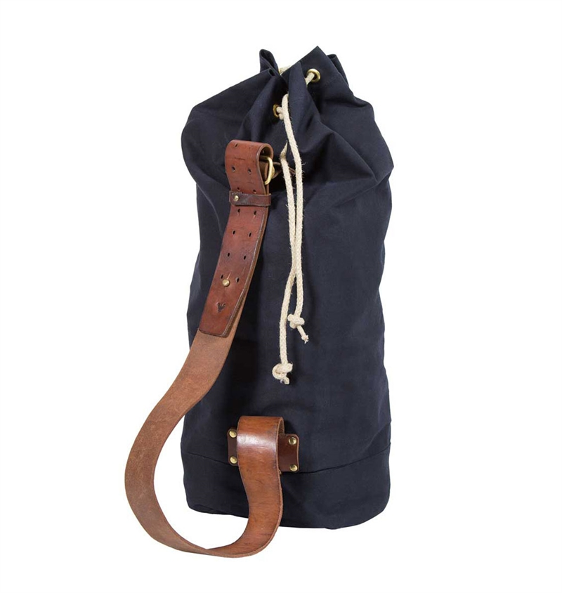 rooktown-sailor-bag-navy-02
