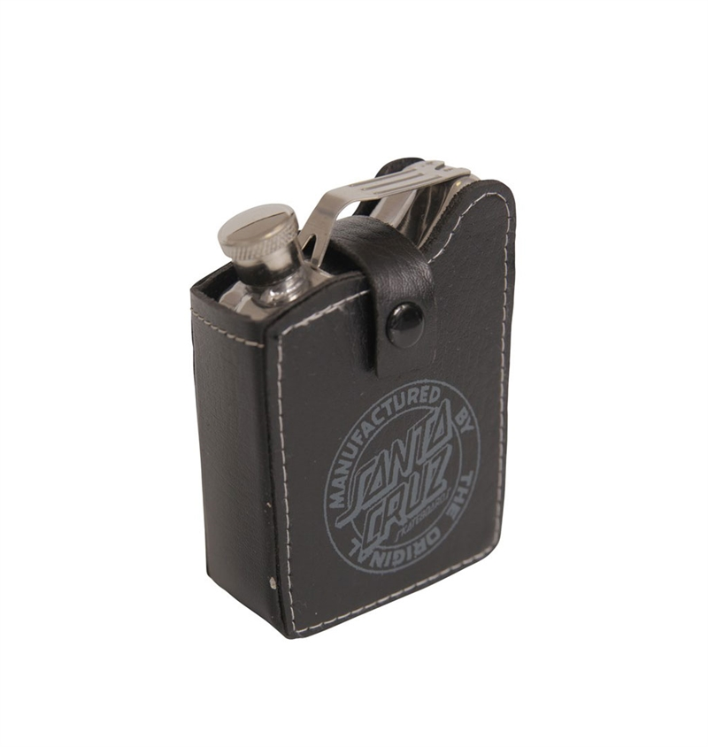santa-cruz-fuel-hip-flask-steel-123