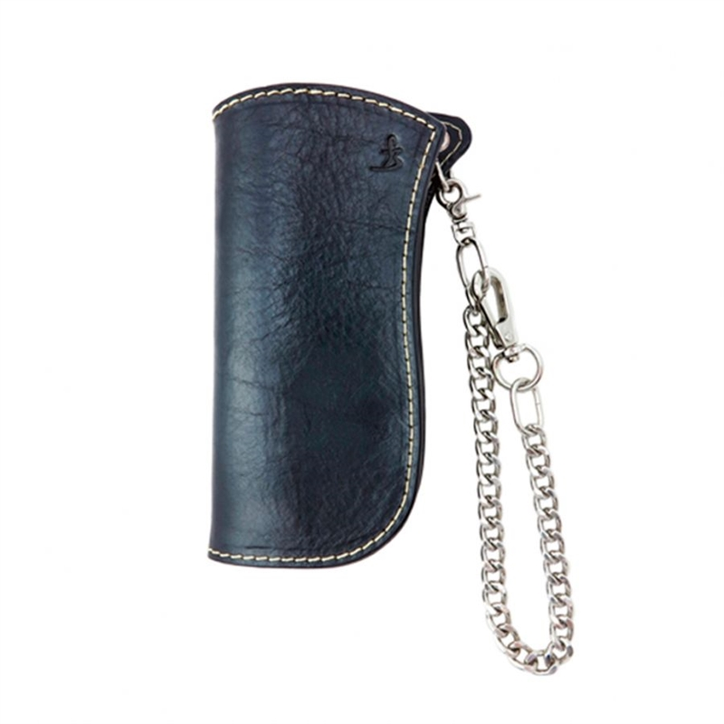 sly-stone-leather-wallet