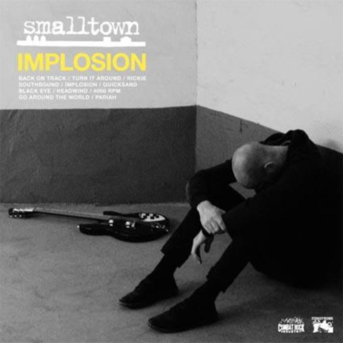 smalltown-implosion-lp
