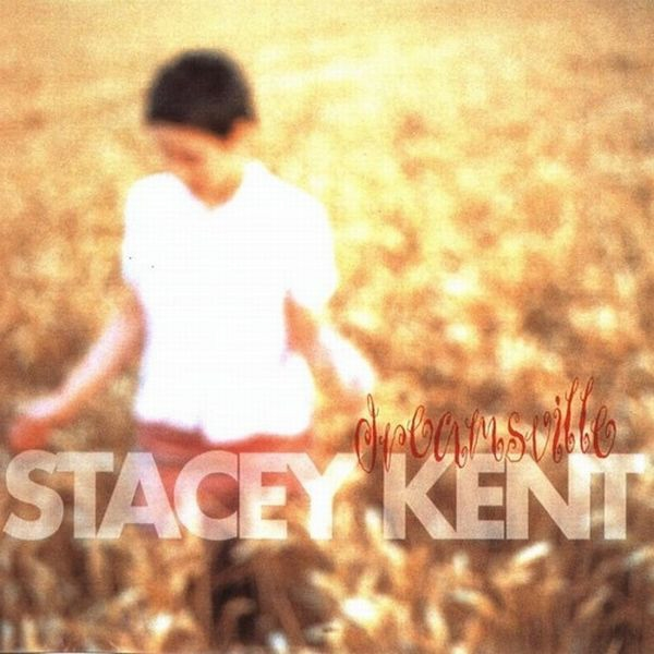 stacey-kent-dreamsville-cd