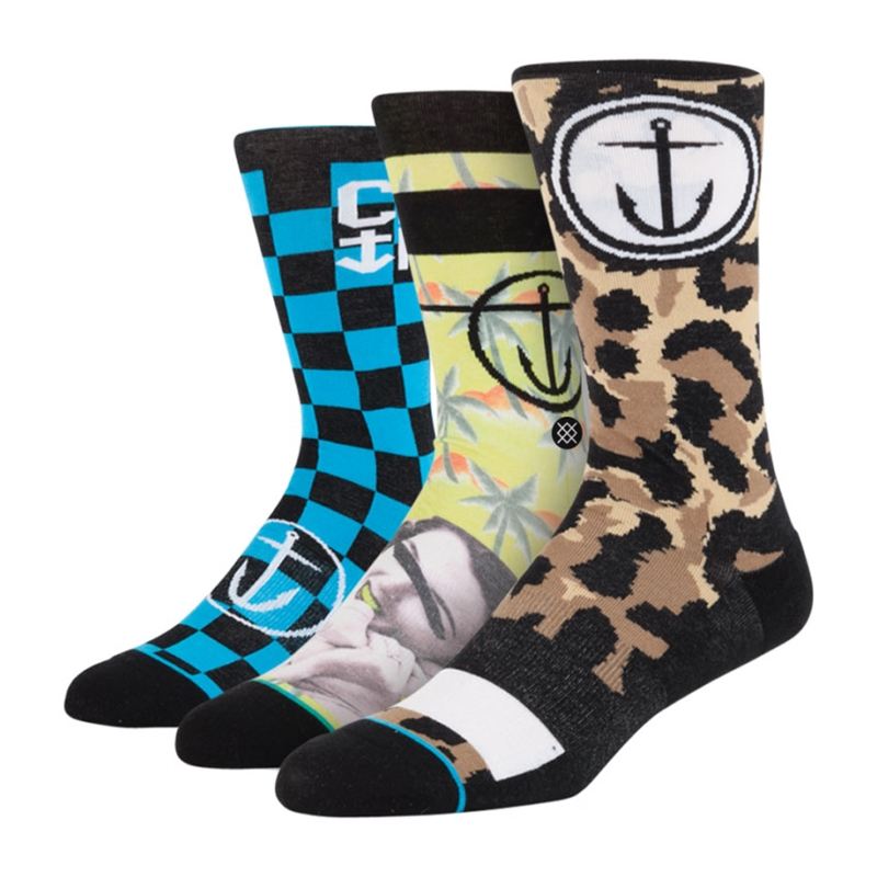stance-socks-murdock-captain-fin-012