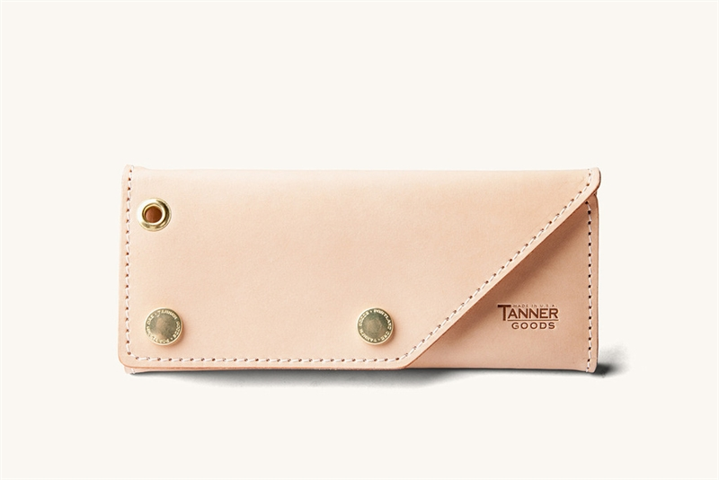 tanner-goods-workman_natural_wallet-1