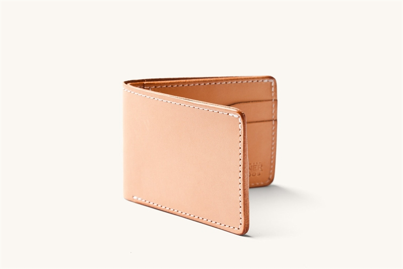 tanner_goods_utility_bifold_natural_1