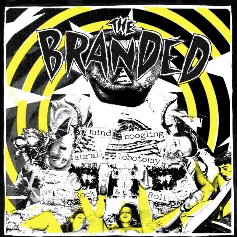 the-branded-ep-02-01