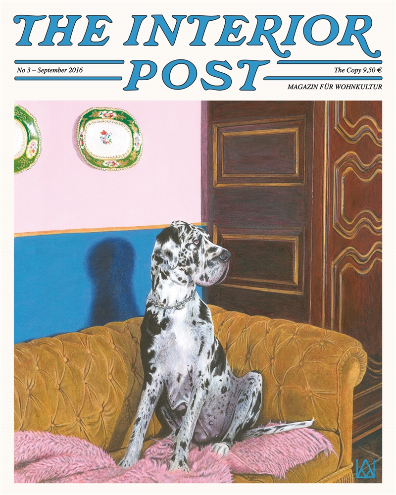 the-interior-post-issue-3