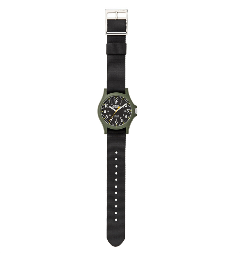 timex-archival-acadia-green-black-01