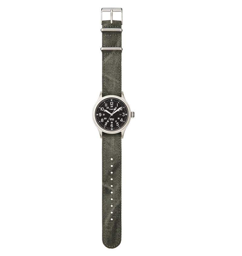 timex-archive-scout-brook-steel-black-012