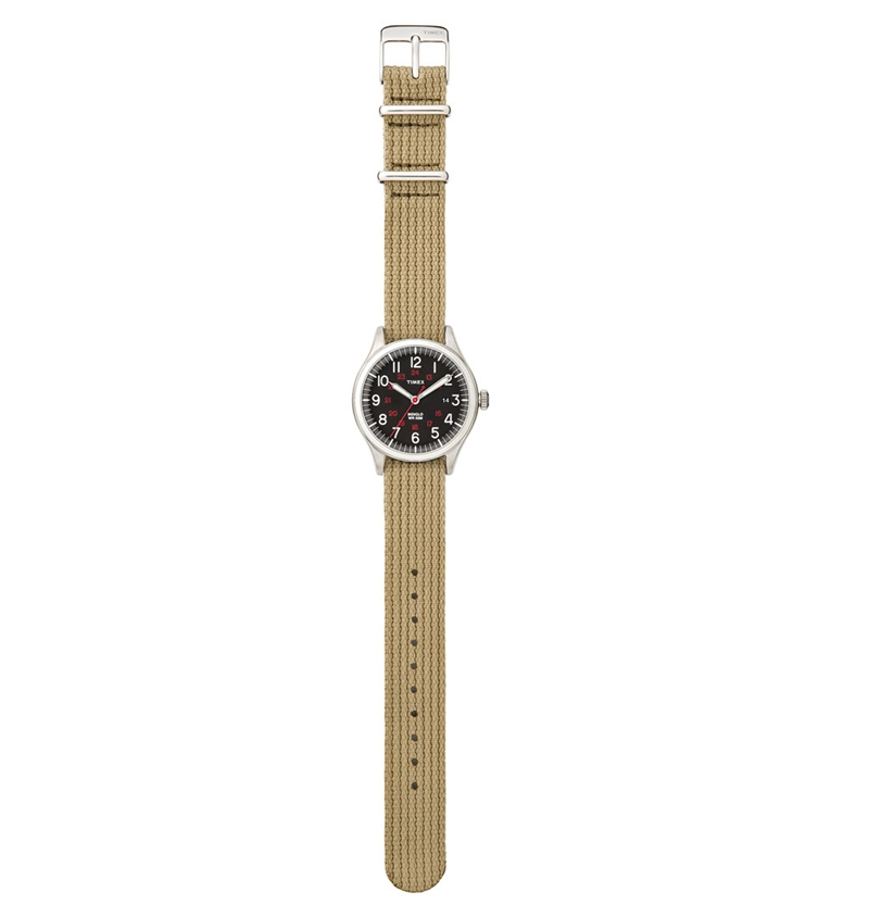 timex-archive-waterbury-united-black-steal-012