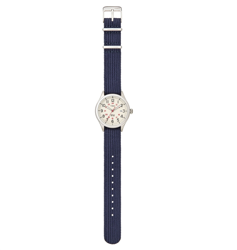 timex-archive-waterbury-united-cream-steal-012