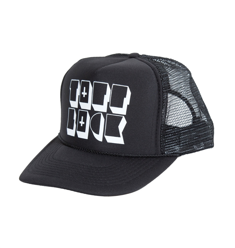topp-lock-trucker-cap-cross-1