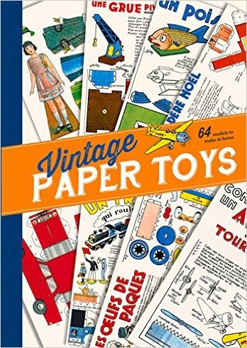vintage-toys-to-make-at-home-1