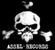 Assel Records