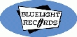 Bluelight Records