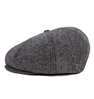 92ac83e9 Clothing shoes hats & accessories department | HepCat Store