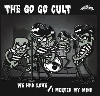 98af086f389 Go Go Cult