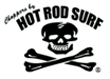 Hot Rod Surf