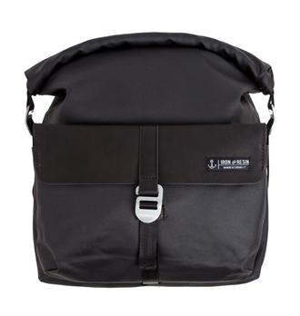 64fb989227f0 HepCat Store - Kläder, skor, hattar och accessoarer